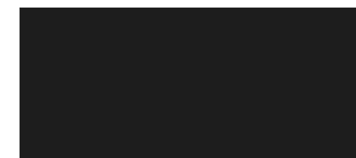Physikalische gefaestherapie logo